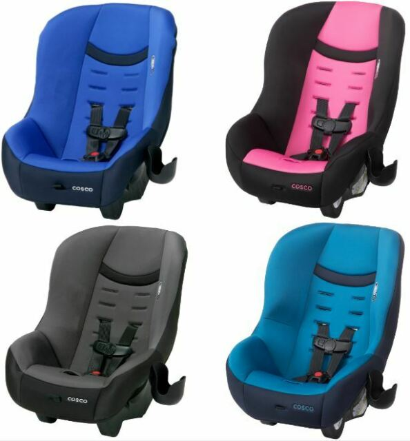 Foonf Car Seat >> Convertible Car Seat Baby Child Infant Toddler Safety Booster Boys Girls Travel