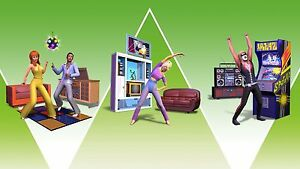 The-Sims-3-Expansions-Origin-Keys-PC-Mac