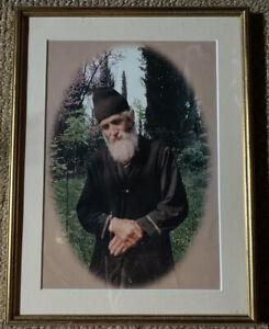 Saint-Paisios-The-Athonite-St-Paisios-The-Elder-of-Mount-Athos-Greek-Orthodox