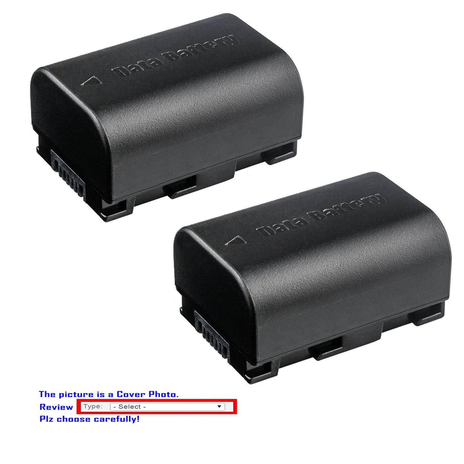 ghdonat.com Camcorder Accessories Accessories GZ-HM340BU HD Flash ...