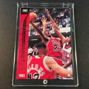 MICHAEL-JORDAN-1993-UPPER-DECK-SP3-SEVEN-STRAIGHT-SCORING-TITLES-W-CHAMBERLAIN