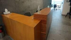 Lujosas Oficinas en Renta Centro de Negocios Polanco