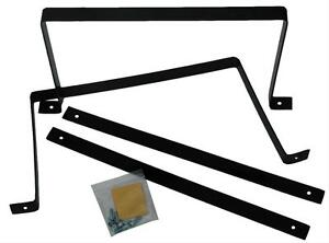 RCI-FUEL-CELL-MOUNTING-KIT-RCI7503A-SUITS-4-GALLON-FUEL-CELLS-10-034-x-12-034-x-8-034