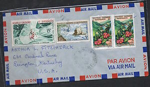New-Caledonia-c1960-airmail-cover-to-USA-with-1959-15f-Air-amp-1960-5f-CentyMS439