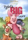 Piglet's Big Movie (DVD, 2003)
