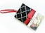 New Baby Portable Fold Diaper Clutch Travel Change Pad Waterproof Mat Storage