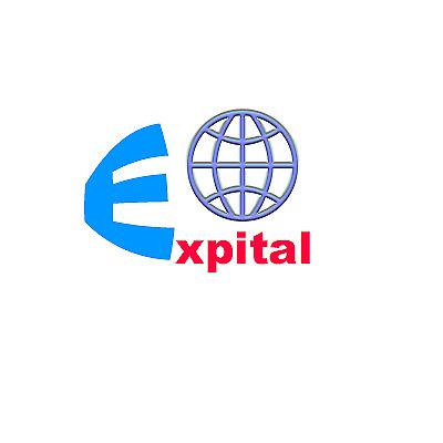 Expital