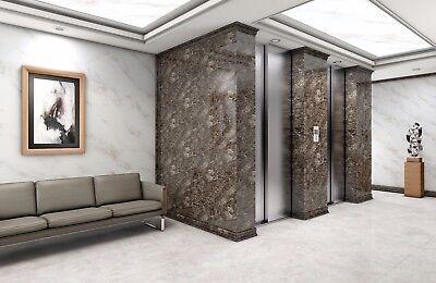 Heimwerker Wandverkleidung,steinoptik Wandpaneele,steinpaneele,granitoptik Wandpaneele Heimwerker Duftendes Aroma