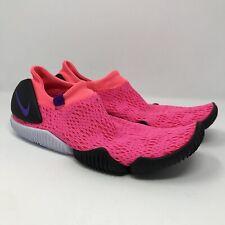 sports shoes 91899 17414 item 6 Nike Aqua Sock 360 Water Shoes Hot Pink Size Men s 10   Women s 11  885105-601 -Nike Aqua Sock 360 Water Shoes Hot Pink Size Men s 10   Women s  11 ...