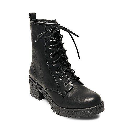 Steve Madden Damenschuhe Elouise Fashion Sneaker- Pick SZ/Farbe.