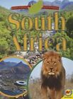 South Africa by Sheelagh Matthews (Paperback / softback, 2014)