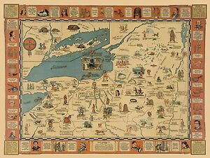 Details about 1935 American Indian episodes New York State Hodenosaunee on indian travel map, indian military map, cartoon city town map, indian alaska map, indian history map, indian reservation map new jersey, indian usa map, indian asia map, indian china map, mohawk indian territory oklahoma map, indian united states map, indian ohio map, indian texas map, indian florida map,