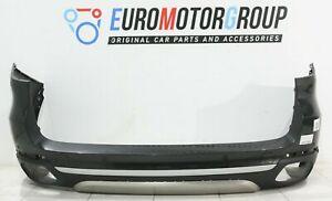 BMW-Pannello-Paraurti-Primed-Posteriore-Pdc-X5-F15-Black-Sapphire-Metallico-475