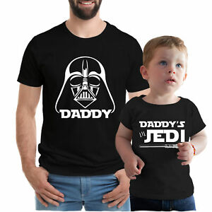 Mashed Clothing Happy Fourth Fathers Day Daddy Toddler//Kids Sweatshirt