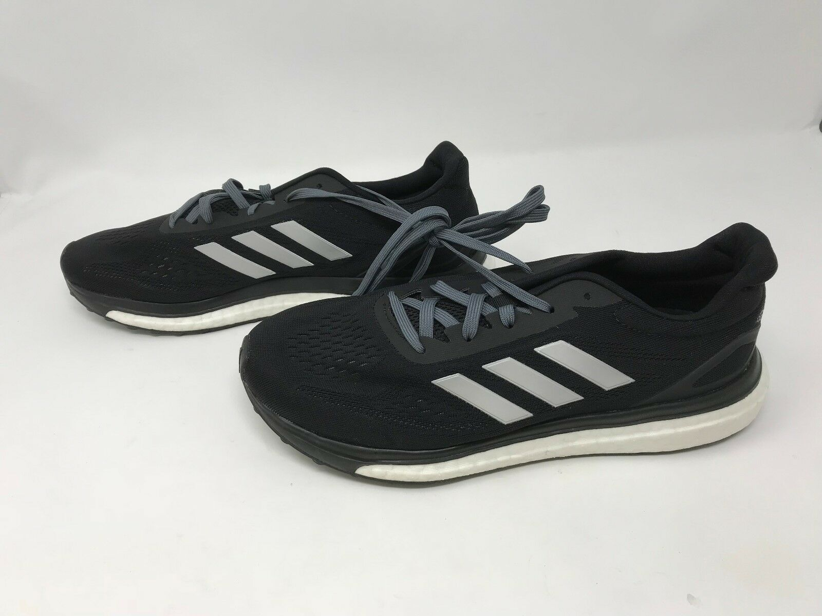 Womens Adidas Price reduction SONIC DRIVE Running Shoes         17K