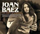 The Debut Album Plus! von Joan Baez (2011)
