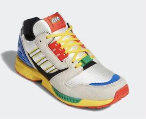 adidas zx 8000 ebay