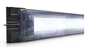Juwel HeliaLux LED Einsatzleuchte Aquarium Süßwasser Beleuchtung Leuchtbalken