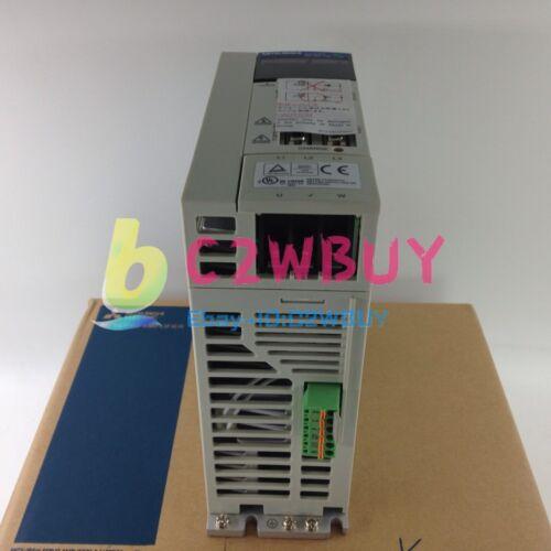 eld NEW MITSUBISHI MR-J2S-40B MRJ2S40B 90Day Warranty