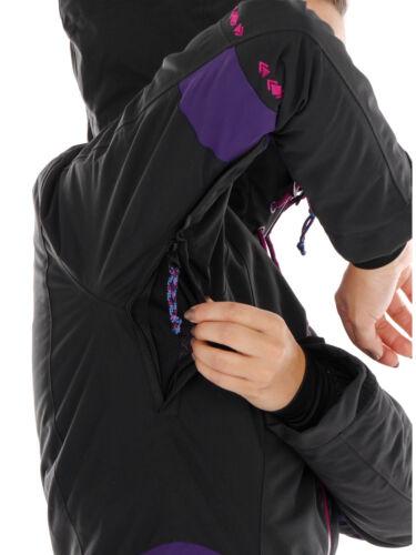 O/'Neill Skijacke Snowboardjacke Winterjacke schwarz Cove Thinsulate™