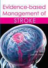 Evidence-Based Management of Stroke by Dr. Jose Biller, Jose M. Ferro (Hardback, 2011)