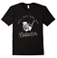 Antique-Maytag-Engine-Collector-T-Shirt thumbnail 4