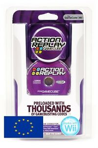 Action-Replay-for-GameCube-for-use-on-European-consoles-PAL