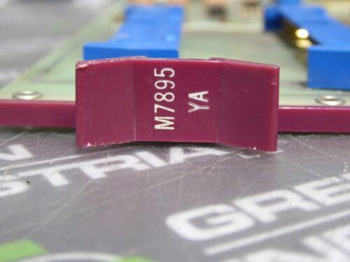 USED DEC Digital M7895 YA 48 Channel Input 5012105A DSS11