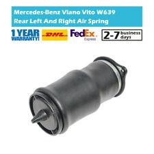 HERPA 046022 MB Vito BAG OVP 1:87 UU625
