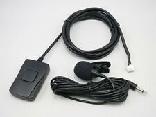 Bluetooth Modul Adapter Mazda Yatour MT- 05/06/07 Freisprechanlage