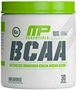 Mp-Essentials-Bcaa-Powder-6-Grams-Of-Bcaa-Amino-Acids-Post-Workout-Recovery-Dr