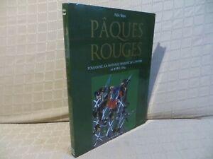 Paques-rouges-Toulouse-la-bataille-oubliee-de-l-039-empire-10-avril-1814-par-Napo