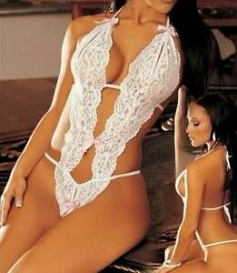 Hot sexy lady com