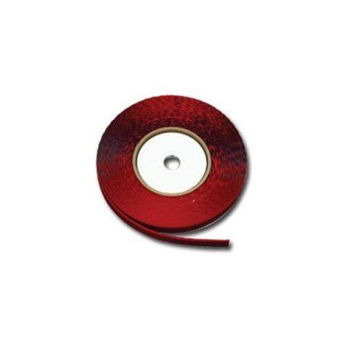 3m 61405 Tn-2023 Wheel Weight System