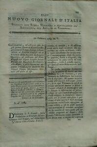 1790-NUOVO-GIORNALE-D-039-ITALIA-STUDIO-SULLA-ZONA-DEL-FIUME-BRENTA-DI-LIMENA