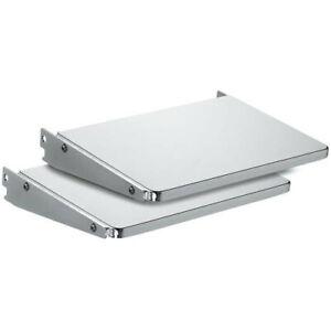 DEWALT-13-034-Folding-Tables-for-DW735-DW7351-New