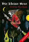 Die kleine Hexe. Schulausgabe von Otfried Preußler (2007, Taschenbuch)