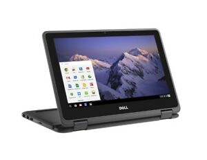 Dell-C3181-C895GRY-PUS-Chromebook-11-6-034-HD-Touchscreen-N3060-1-6GHz-4GB-RAM-32GB