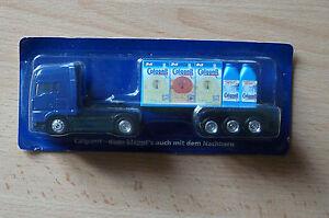 modele-Camion-transport-de-la-biere-MAN-Calgonit-1HS-10