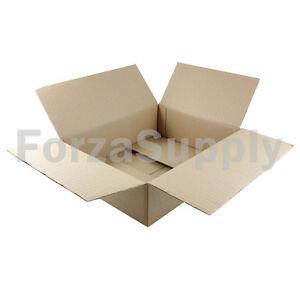 10PCS N74F06D,623 IC INVERTER//BUFF DRV 30MA 14SOIC N74F06 74F06 74F06D