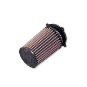 DNA-Air-Filter-for-Yamaha-YFM-Raptor-700-R-06-08-PN-R-Y7AT06-PK