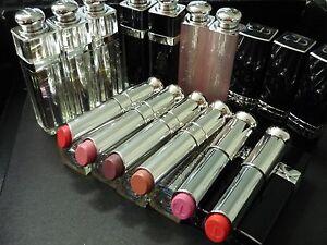 Dior Lipstick Rouge Dior Addict Lip Glow Lip Balm  Choose from 57 ... 77c491736b02d