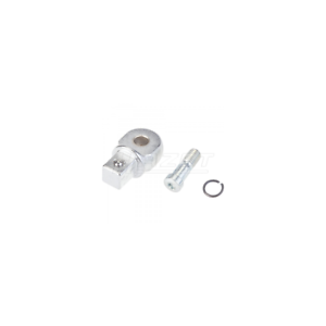 lock washer screw Hazet 914//3 Replacement set hinged section