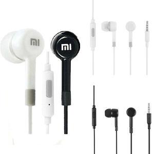 3-5mm-Stereo-In-Ear-Headphone-Earbuds-Earphone-Headset-for-Samsung-Xiaomi-iPhone