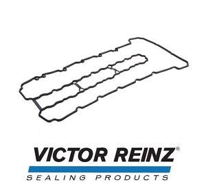 Reinz-Valve-Cover-Gasket-BMW-E88-E90-E92-E71-E89-F01-Engine-N54-35i-3-0L
