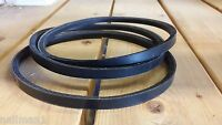 Brand 5140043-25 Replacement Belt Set (3) For Delta Unisaw