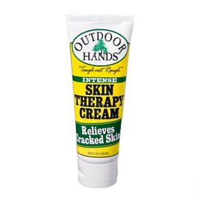 Outdoor-Hands-Skin-Therapy-Cream-Lightly-Scented-Hand-Repair-Cream-3-4-oz