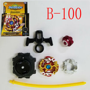 2018-Beyblade-BURST-B-100-Starter-Spriggan-Requiem-For-Kids-Toy-Gift