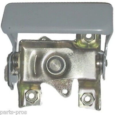 USA made auto parts for S 10 Usuzu and S 15 truck tailgate hinges Real OEM