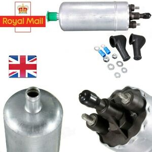 Bosch-Replacement-0580464070-Electric-Fuel-Pump-12V-In-Line-Petrol-Diesel-Fuel